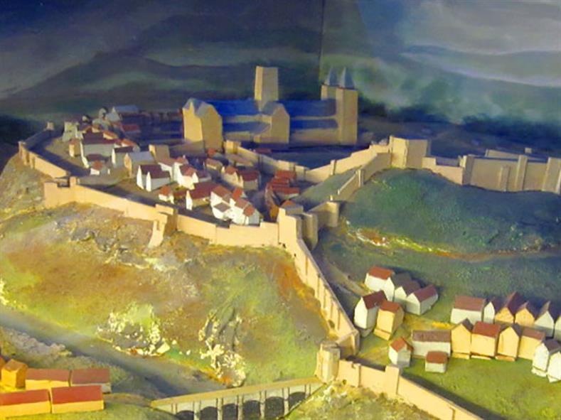Durham-Museum-5