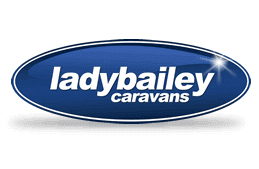 Lady Bailey Caravans