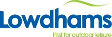 Lowdhams Huddersfield