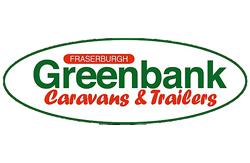 Greenbank Caravans & Trailers