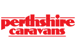 Perthshire Caravans