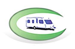 Kirkcaldy Caravans