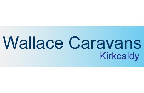 Wallace Caravans (Kirkcaldy)