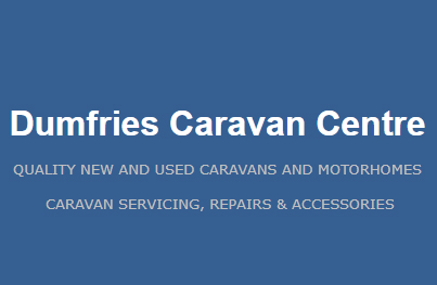 Dumfries Caravans