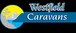 Westfield Caravans