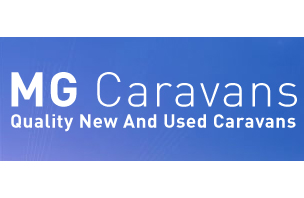 MG Caravans