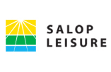 Salop Leisure - Holiday Homes