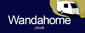 Wandahome Knottingley