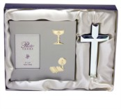 1st Holy Communion & Confirmation Gifts