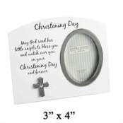 Boy & Girls Christening Gifts