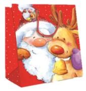 Seasonal Gift Bags