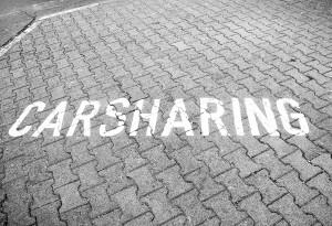 carsharing-1445469-1919x1310