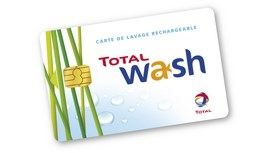 carte-totalwash-hd-copier