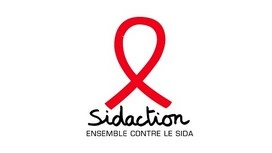 logo-sidaction-copier