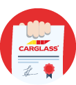 Env. 3000 collaborateurs Carglass