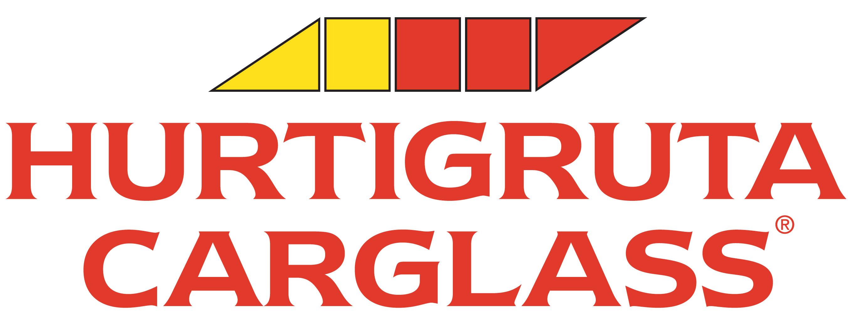 Logo HURTIGRUTA CARGLASS