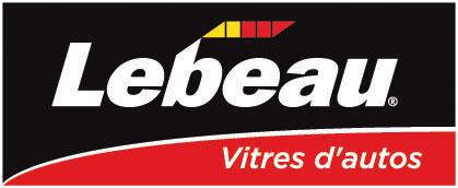 Logo Lebeau