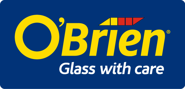 Logo OBrien