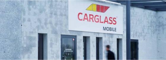 Carglass® accélère le développement de son réseau