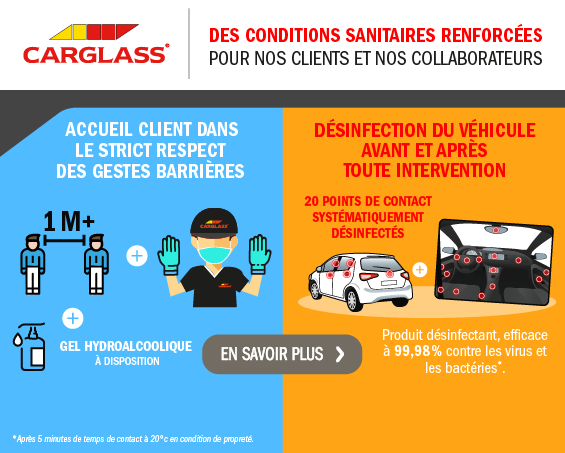 Consignes-sanitaires-renforcées-gestes-barrières-carglass