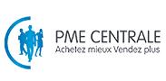 PME Central