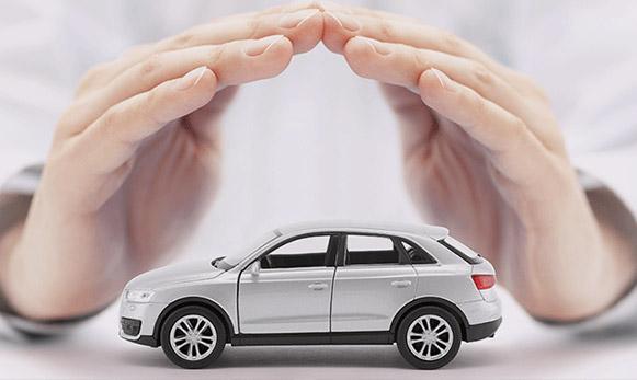 assurance-au-tiers-voiture