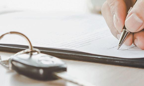 contrat-assurance-voiture