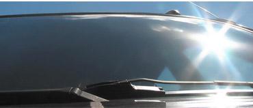 pare-brise-athermique-voiture