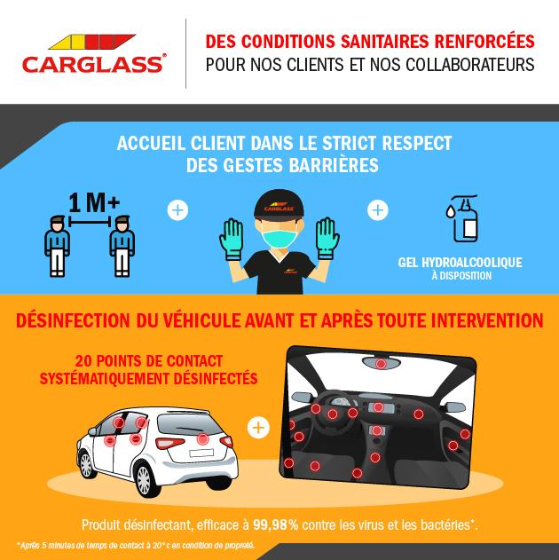 Consignes-sanitaires-renforcees-gestes-barrieres-carglass