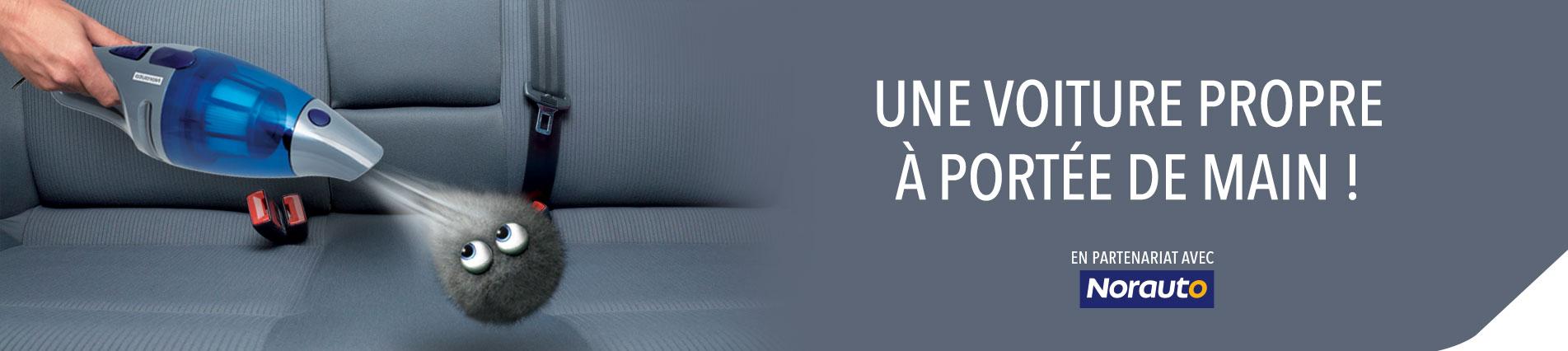 votre aspirateur de voiture offert pour toute intervention. Black Bedroom Furniture Sets. Home Design Ideas