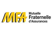 logo-Mutuelle de Poitiers