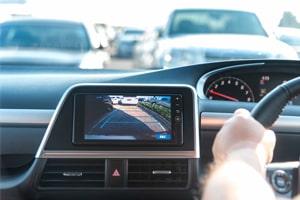 43-calibrage-camera-recul-vehicule-precision