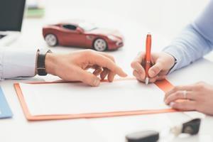 1-resilier-contrat-assurance-automobile