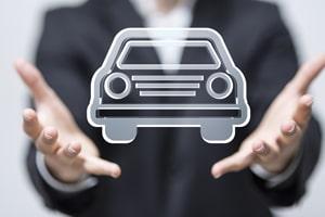 88-assurance-tous-risques-automobile-pare-brise