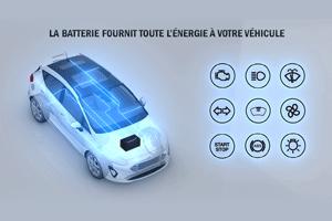 129-a-quoi-sert-batterie-voiture