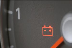 58-batterie-voiture--trajet-etat-utilisation