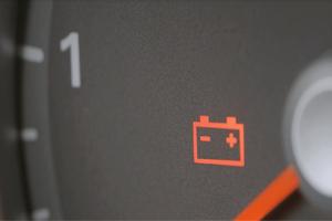 55-batterie-voiture-recharger-plat-pinces