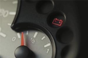 168-choisir-capacite-batterie-voiture-moteur