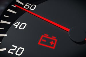 116-panne-de-batterie-voiture-demarrer