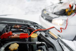 32-chargeur-batterie-voiture-methode-pinces