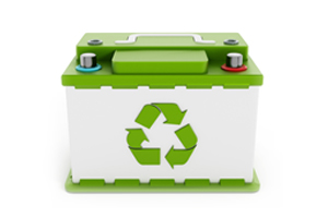 35-recycler-batterie-voiture-usee-environnement