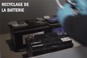 115-batterie-voiture-electrique-recyclage
