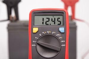 59-batterie-voiture_alternateur-cable