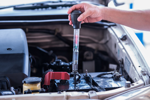 28-tester-batterie-voiture-sans-multimetre