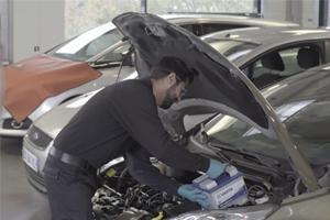 173-ou changer-batterie-voiture-remplacement
