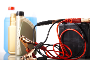 53-changer-batterie-voiture-recharger-alternateur