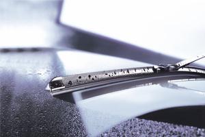 63-changer-essuie-glace-clio-4-mecanisme
