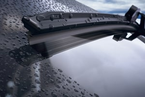 46-choisir-essuie-glaces-voiture-efficacite-visibilite