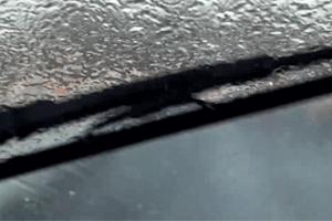 190-essuie-glace-bmw-serie-1-nettoyage