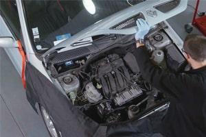 91-cout-entretien-voiture-automobile-batterie